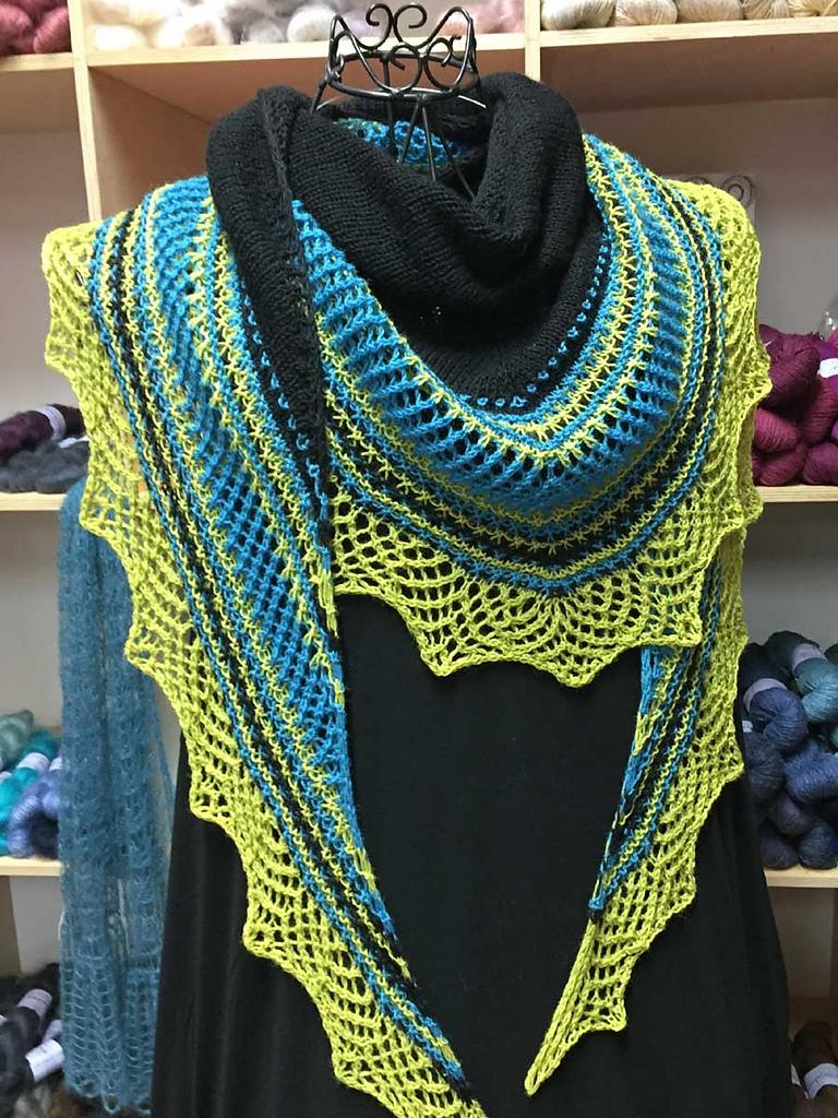 180 x 70 cm Indische Schal aus 100 /% SchurWolle ca