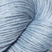 Baby-Cotton Azzuro Polver