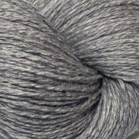 Coast Lacegarn Silver Grey
