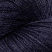 Baby-Cotton Prugna Dark
