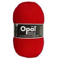 Opal Uni - Rot