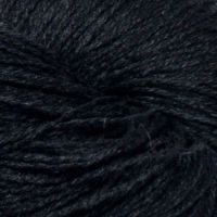 Lambswool Black
