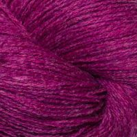 Lambswool Cyclamen
