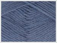 SandnesGarn Alpakka Sockenwolle - Lavendel