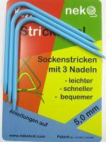 NekoKnit-Stricknadelspiel-5,0