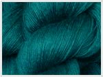 CoCotone Teal