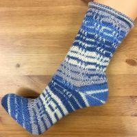 Socke *Hydra*