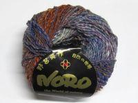 NORO Kibou Fb.22