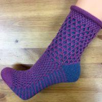 Socke *Faktorielle*