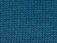 CocoLana - Turchese Blu