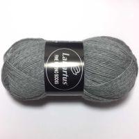 Fine Merino Socks - 401