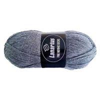Fine Merino Socks - 402