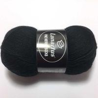 Fine Merino Socks - 500