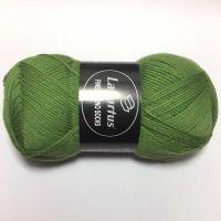 Fine Merino Socks - 1330