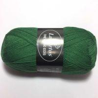 Fine Merino Socks - 1355