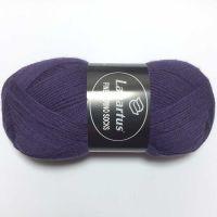 Fine Merino Socks - 1800