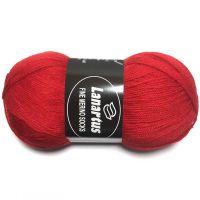 Fine Merino Socks - 2060