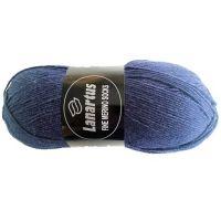 Fine Merino Socks - 806