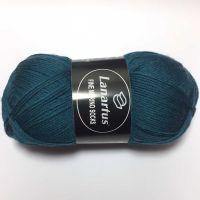 Fine Merino Socks - 9165