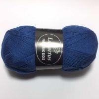 Fine Merino Socks - 9240