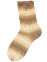 Esslinger Sockenwolle Retro - Farbe 003