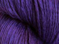 Filace CocoLace - Iris