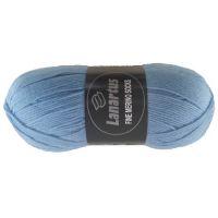 Fine Merino Socks - 4668