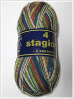 4 Stagioni - 505