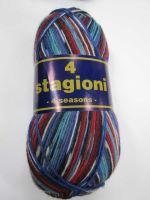 4 Stagioni - 504