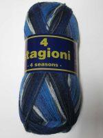 4 Stagioni - 503
