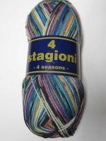 4 Stagioni - 501