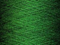 LanaMerino Lace Verde Siepe