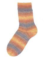 Esslinger Sockenwolle Retro - Farbe 009