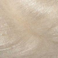 Nude Bianco