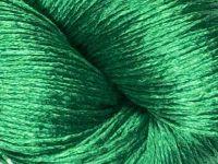 Filace SetaLace - Verde
