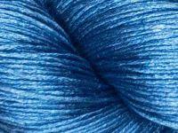 Filace SetaLace - Cobalt