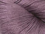 Silky Bamboo-15 - Violet