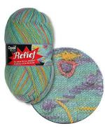 Opal Relief-9494-welle