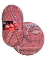 Opal Relief-9495-dreieck