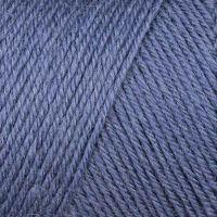 Lang-JAWOLL-Stahlblau