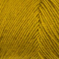 Lang-JAWOLL-Senfgrün