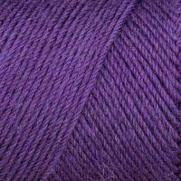 Lang-JAWOLL-Violett