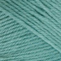 Lang-JAWOLL-Aquagrün