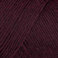 Lang-JAWOLL-Dunkel Violett