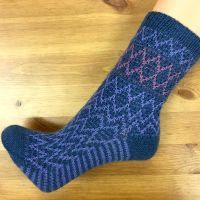 Socke *Tendenzia*
