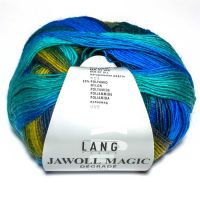 Jawoll Magic Degrade-85.0106