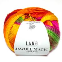 Jawoll Magic Degrade-85.0059