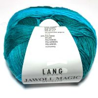 Jawoll Magic Degrade-85.0074