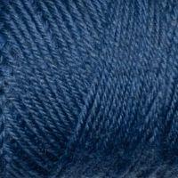 Lang-JAWOLL-Blau