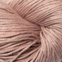Baby-Cotton Old Pink